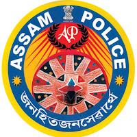 Assam Police Border Organization