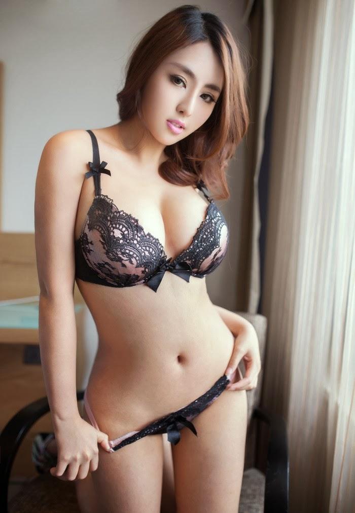 Best Asian Lingerie images on Pinterest Asian lingerie, Asian.