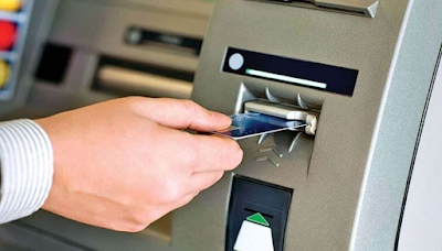 ATM Rules 2021
