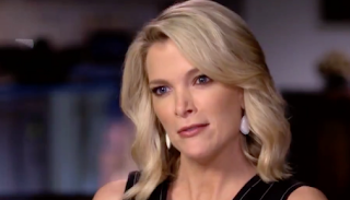 Megyn Kelly's EP Defends Interview With Alex Jones: 'Judge It When You See It'