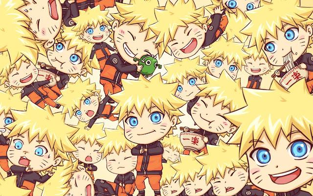 Best-Naruto-Uzumaki-HD-Wallpaper-Image-For-Whatsapp-DP