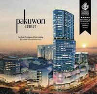 Lowongan Kerja di PT. Pakuwon Center Mega Menara Mas Surabaya Januari 2020