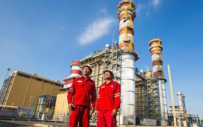 PV Power (POW): Nhu cầu phụ tải trên hệ thống tiếp tục thấp do Covid-19, doanh thu tháng 7 giảm 10% xuống 2.302 tỷ đồng