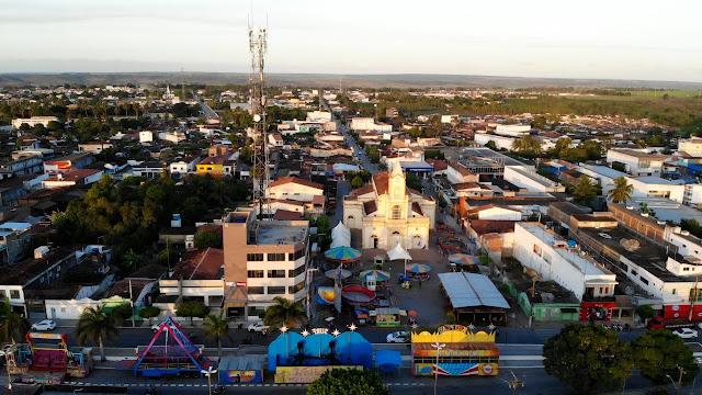 Pelo menos quatro cidades da Paraíba decretam restrições contra o coronavírus