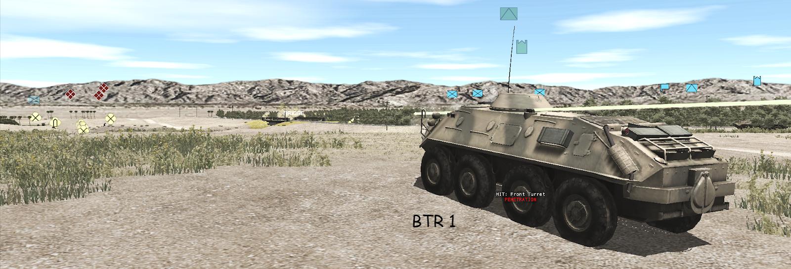 I+BRDM4+v+BTR1.png