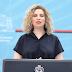 Αλβανία:6 νέοι θάνατοι ,136 νέα κρούσματα Η γεωγραφική κατανομή των κρουσμάτων