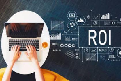 Kupas Tuntas Peranan Social Media Agency Jakarta untuk Mensukseskan ROI Anda
