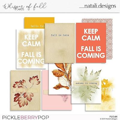 https://pickleberrypop.com/shop/Whisper-of-fall-Cards.html