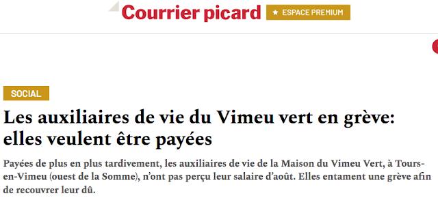 https://premium.courrier-picard.fr/id35749/article/2019-09-10/les-auxiliaires-de-vie-du-vimeu-vert-font-greve-pour-leur-salaire?bot%3D1