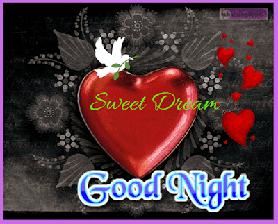 good-night-love-images-in-hindi