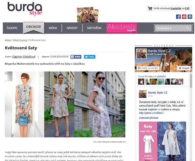 http://www.burdastyle.cz/moda/modni-trendy/kvetovane-saty/