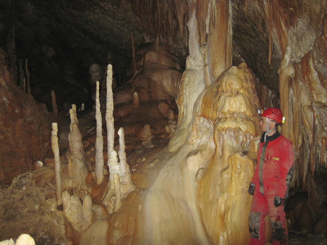 Cold, dry climate shifts linked to Neanderthal disappearance