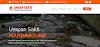 Pembuatan Website Company Profile Murah Bahkan Gratis