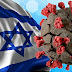 Por esta razón Israel derrotará al Coronavirus