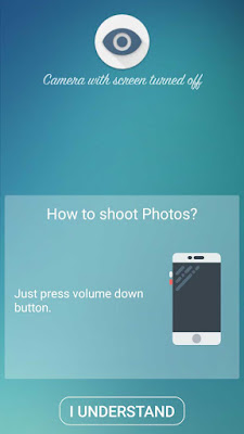 best spy camera app for android 2020