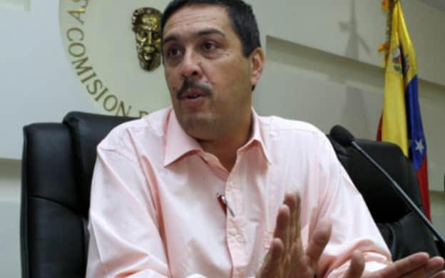BCV acelera gestiones para tener listo lo del nuevo cono moneratario en junio (+Venezolanos piden no dejen entrar los millones de billetes que tiene Colombia)