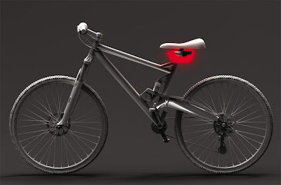 Creative Bike Locks and Cool Bike Lock Designs (15) 13