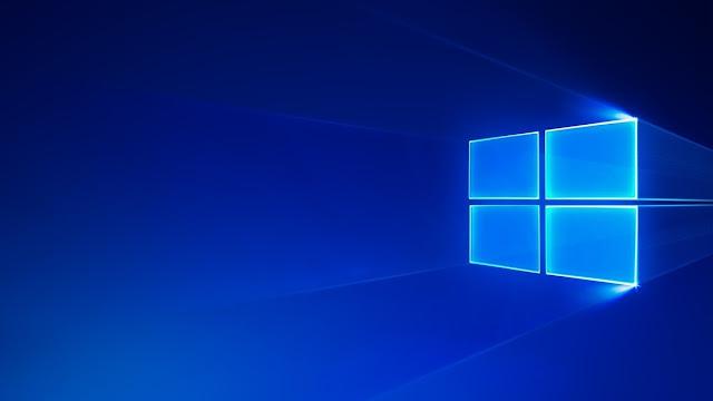 Windows 10 Pro ล่าสุด