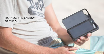 Smart Dual Purpose Gadgets - Sunnycase