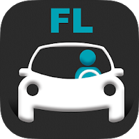 Florida DMV Permit Test -Fl Apk free Download for Android