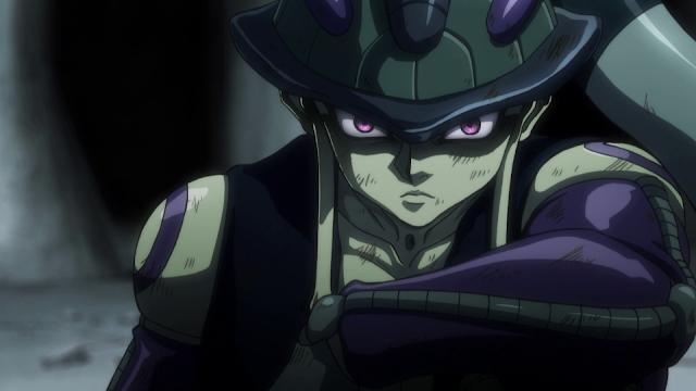 Top Ten Anime Villains of This Decade