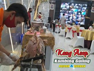 Kambing Guling Bekasi | 085880023494, kambing guling bekasi, kambing guling,