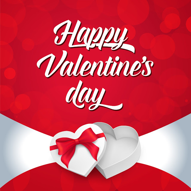 Happy Valentines Day Images 4