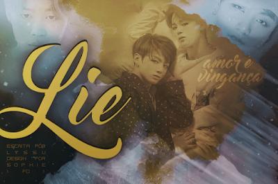 CF:Lie (Lyssu)
