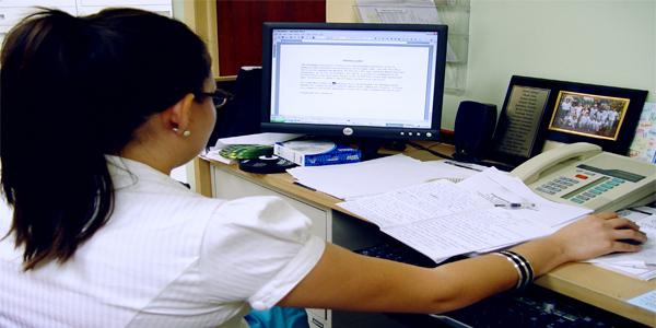 SESI/PE oferece 30 mil vagas gratuitas em cursos a Distância