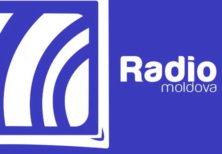 Radio Moldova Online