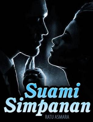 Novel Suami Simpanan Karya Ratu Asmara Full Episode