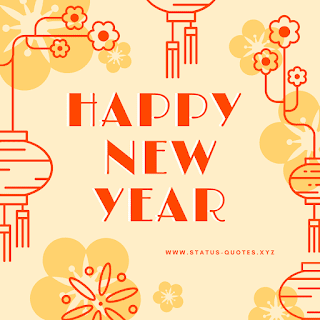 Happy New Year 2021 Wishes,SMS,Quoteas,images in Marathi Happy New Year 2021 Wishes,SMS,Quoteas,images in Marathi
