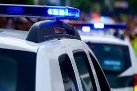 Ιωάννινα:Συνελήφθη αλλοδαπός που κατηγορείται για απόπειρα βιασμού