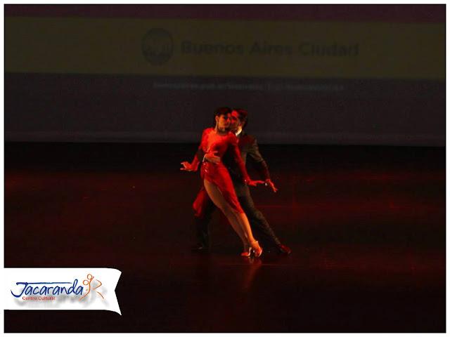 campeonato mundial de tango colombia 2016