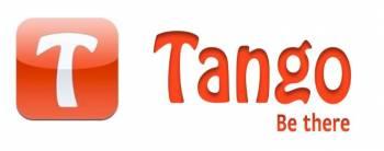 برنامج تانجو للأندرويد