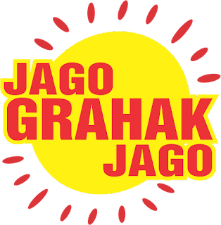 consumer filed in Department of Consumer Affairs, the company had to change the defective part of the bike Jago grahak Jago