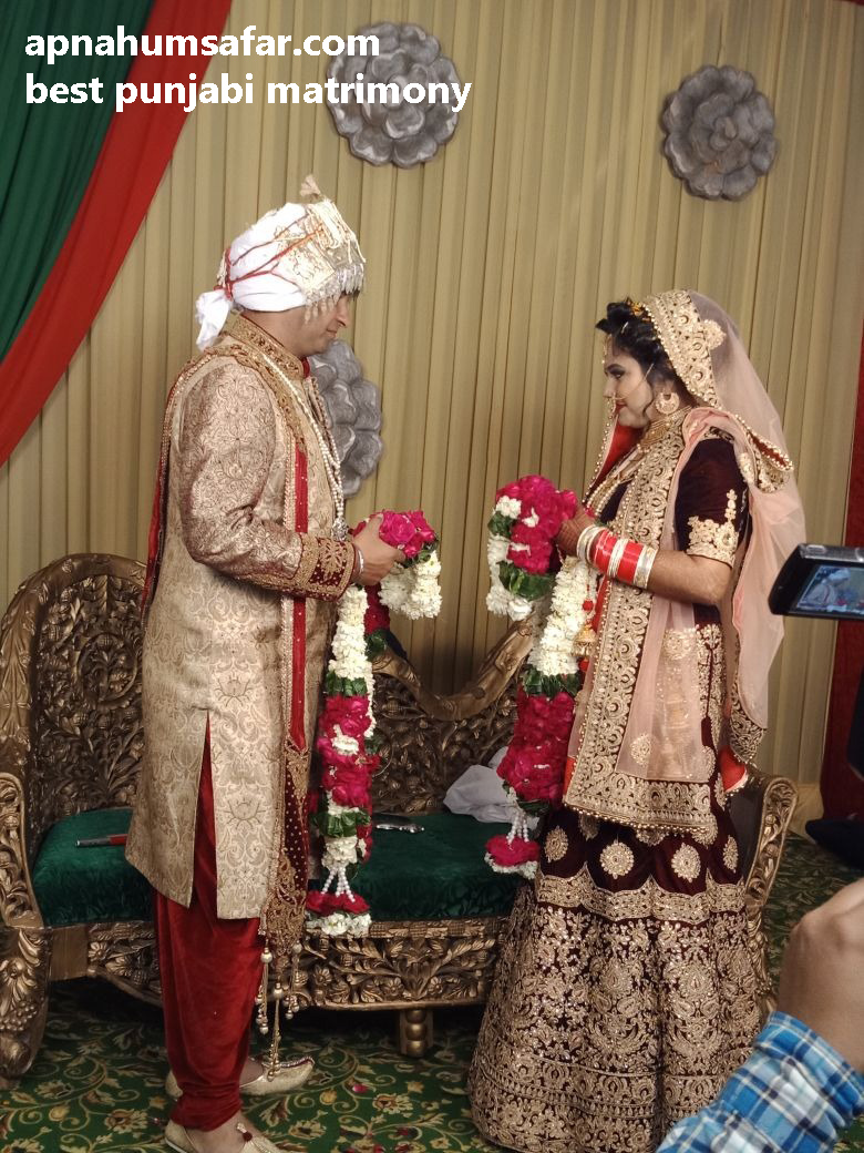 apnahumsafar com (BEST MATRIMONIAL  MATRIMONY, MARRIAGE