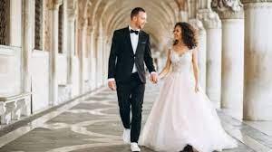 pasangan baru menikah belum punya rumah