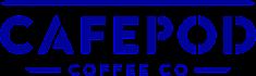 CafePod Coffee