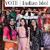 Indian Idol 12 Vote 2021: Sonyliv App Download Android, iOS | Indianidol.sonyliv.com