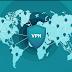 جوجل أدووردز ترسل زيارات وهمية للمعلنين من تطبيقات VPN