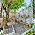 7 Beautiful Backyard Ideas