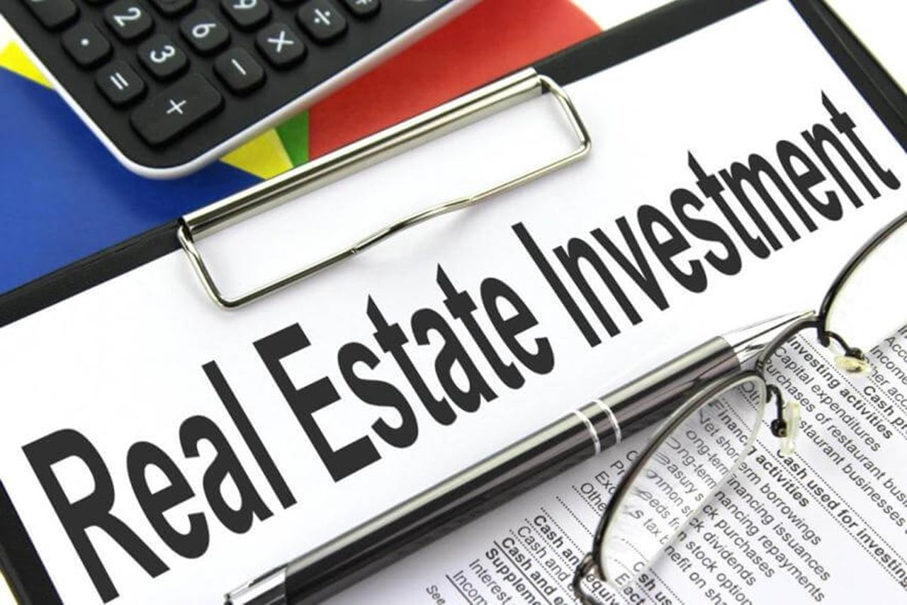 Real Estate Business In Cameroon