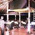 Live irá celebrar o 59o Festival Zequinha de Abreu