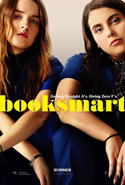Booksmart movie 2019 box office business worldwide release date cast budget story hit or flop Hollywood box office collection Booksmart This is a in Hollywood Comedy movie . Movie lead cast included Kaitlyn Dever Beanie Feldstein and more.Movie Directed by Olivia Wilde .If you talk about a movie Genre, then it is a Comedy and Drama movie. Sponsor of the movie Netflix and Annapurna Pictures . movie will be presented in the cinema house on 24 May 2019 Story If Talks of Booksmart Movie At the Graduation Chair at High School Afternoon as a Belum superstar and his friends realize They should work less and focus on playing more and more .When girls have to spend 4 years in this matter in one night .Not believed to be less than their companions . BOOKSMART 2019 Last update 25 May 2019 Director Movie Olivia Wilde Producer Jessica Elbaum Megan Ellison Will Ferrell Chelsea Barnard David Distenfeld and more Cast Kaitlyn Dever Beanie Feldstein Jason Sudeikis will Forte Jessica Williams Lisa Kudrow Mason Gooding Diana Silvers and more. Ran Time 102:00 Minutes Music Dan Nakamura Writer Katie Silberman Susanna Fogel and more Genre Comedy /Drama/ Language English Country USA Production: Gloria Sanchez Production Annapurna Pictures Distribution: Netflix United Artists Releasing Release date 24 May 2019 Theatre 2500 plus Budget $10 to 15 millions estimate Domestic details will be released Box office WW will be released Verdicts - will be released Hit Or Flop Overall Movie details Hit Or Flop Total Expense coming soon Recovery coming soon Profit coming soon Loss coming soon BOOKSMART movie 2019 box office worldwide release date cast budget story hit or flop Hollywood box office collection Box Office details If you talk about Box Office Collection of Booksmart Movie .Two strong girls in the movie You had told that you can find that it is possible only after seeing the movie that it can be freshened . Varanasi Story and Comedy Movie that is very awesome with me . If you talk about the box office collection of the movie Movie must have at least $ 50 million business in case of hit or flop . The movie which will easily retain this target . Check Movie Rating 7.5/10 Imdb 97% Rotten Tomatoes ⅘ Vox Box office Check the link below to read the related posts from Box Office Related Post The Sun Is Also a Star ~ box office Hit or Flop Poms ~ box office hit or flop