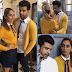 ब्रेकअप के चलते Love School 5 से मुंह मोड़ सकते हैं Karan Kundrra और Anusha Dandekar, फैंस को लगेगा झटका