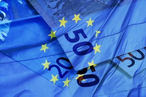 V4: ne csökkentsék az európai uniós támogatásokat!