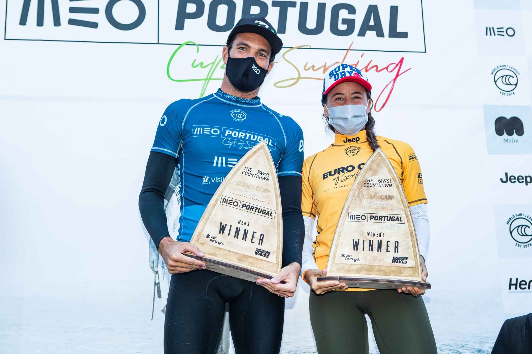 portugal wsl meo surf30 morais defay7332MeoPortugal20Poullenot
