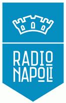 https://xploradio.blogspot.com/2019/10/stacje-radiowe-w-neapolu.html