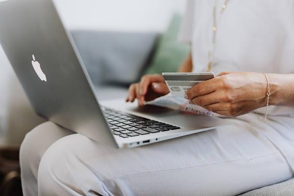 Número de campanhas de phishing aumenta 80%, com hackers a aproveitarem-se da Black Friday e Cyber Monday